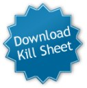 Download Kill Sheet - Learn about the microorganisms our Sun Aire Air purifier kills